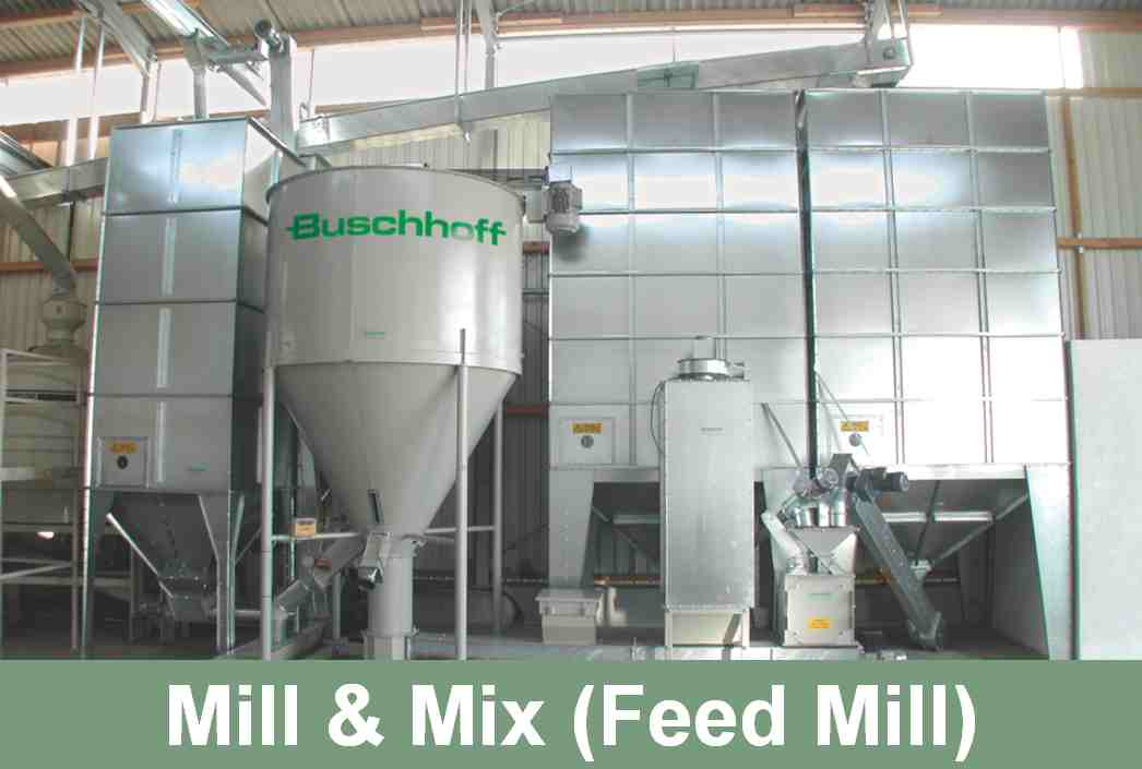 Feed_mill